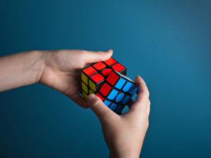 How to Become Super Intelligent | 12 Ways To Boost Your Intelligent