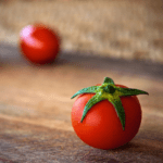 What Is The Pomodoro Technique? A Step By Step Guide