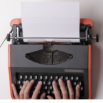 The Ultimate Guide To Become A Content Writer In India